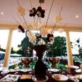 phoca_thumb_l_balloon-centrepiece-elegant