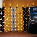 phoca_thumb_l_balloon wall backdrop