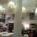 phoca_thumb_l_boardmans balloon pillar -  feathers bu gideons function and flowersa