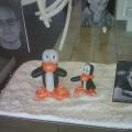phoca_thumb_l_penguin