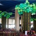 phoca_thumb_l_turrfontein  - tables by gideons flowers and functions