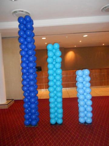 phoca_thumb_l_blue strata