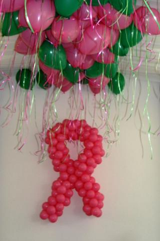 phoca_thumb_l_cancer awareness balloons