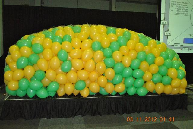 phoca_thumb_l_car covered balloon release