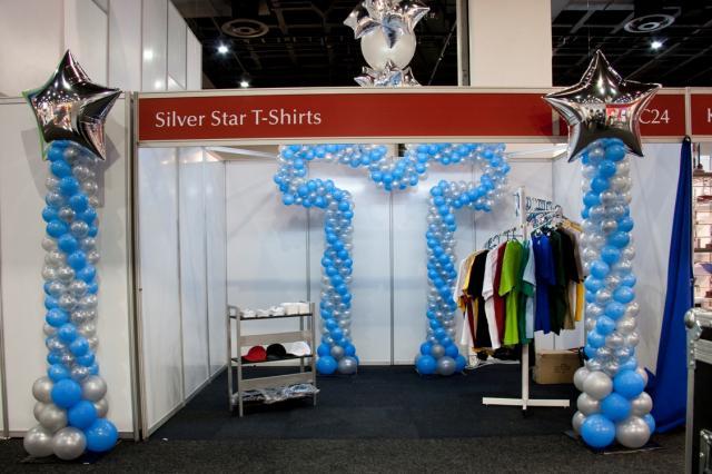 phoca_thumb_l_silver star tshirts a
