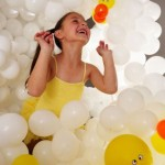 phoca_thumb_l_balloon-bubbles