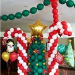 phoca_thumb_l_christmas