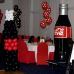 phoca_thumb_l_coke 5