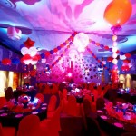 phoca_thumb_l_magic-theme-decor-party