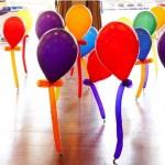 phoca_thumb_l_standing balloons