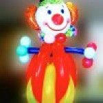 phoca_thumb_m_balloon-clown-party